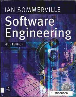 software engineering ian sommerville 9780201398151 amazon com books