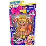 Shopkins Shoppies Themed Dolls - Pineapple Lily