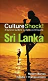 Sri Lanka, Robert Barlas and Barlas Barlas, 0761456783