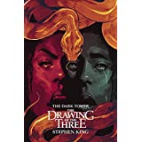 Stephen King's Dark Tower: The Drawing of the Three - Bitter Medicine (The Dark Tower: The Drawing of the Three)