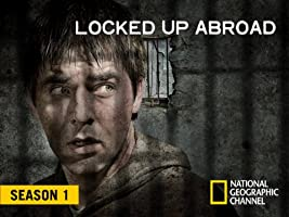 Locked Up Abroad, Season 1