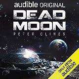 Image of Dead Moon