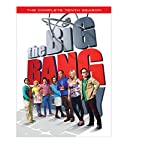 Johnny Galecki (Actor), Jim Parsons (Actor) | Rated: NR (Not Rated) | Format: DVD  (27) Release Date: September 12, 2017   Buy new:  $44.98  $28.99  15 used & new from $20.19