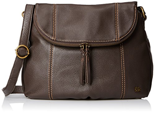 the-sak-deena-hobo-saddle-cross-body-bag-cocoa-one-size