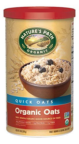 natures-path-organic-oven-toasted-quick-oats-18-ounce-canisters-pack-of-6
