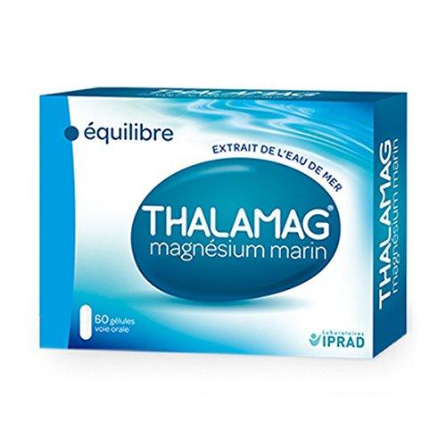 thalamag-equilibre-marine-magnesium-60-capsules