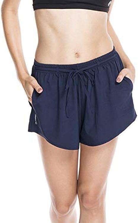MJXVC Pantalones de Yoga Pantalones Cortos Deportivos de Verano ...