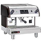 Cecilware ESP1-110V Venezia II One Group Espresso Machine - Best Reviews Guide