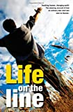 Life on the Line, Al Gibson, 0825463041