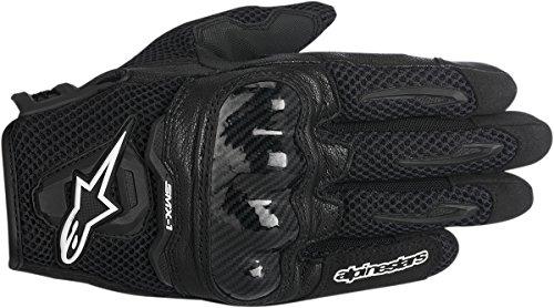 Alpinestars Motorcycle Gloves - 5
