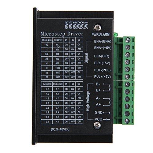 micro machines n64 - 4