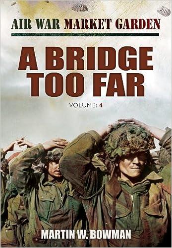 a bridge too far movie poster wwwpixsharkcom images