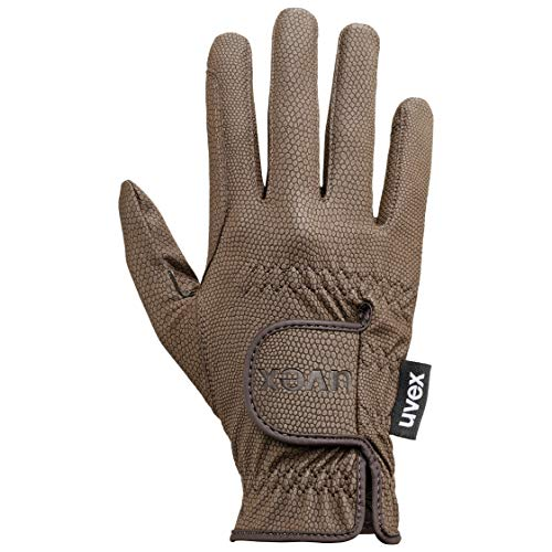 Uvex Riding Gloves Sportstyle