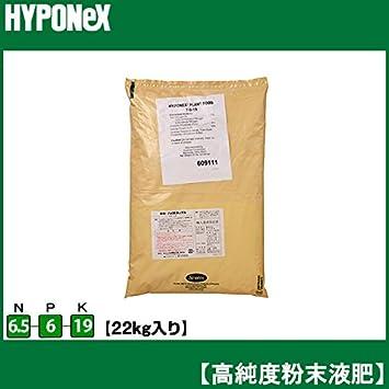 微紛 (5kg) ハイポネックス