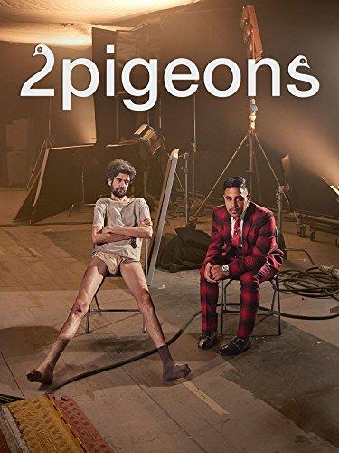 2 Pigeons ()