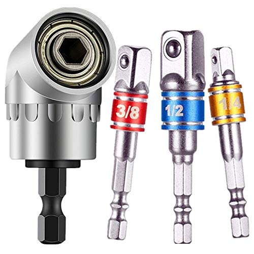 Bestselling Square Drive Sockets