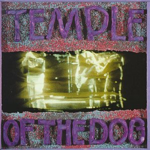 (Temple Of The Dog)