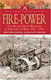 Fire Power, Shelford Bidwell and Dominick Graham, 1844152162