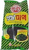 Ottogi Dried Seaweed 100g