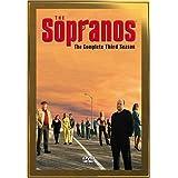 Les Sopranos: La troisieme saison complete