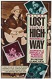 Lost High-way