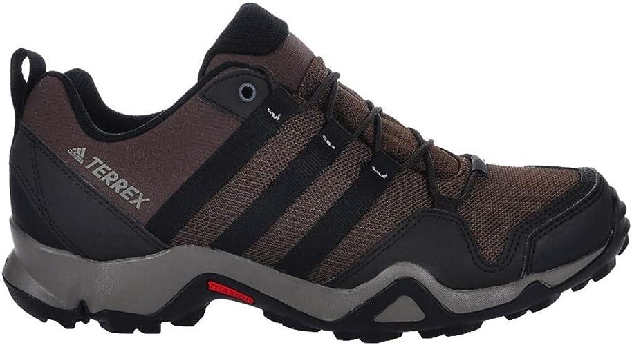 scarpe adidas stivaletto uomo