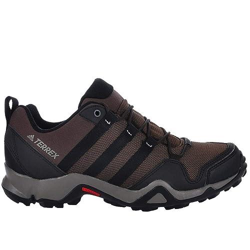 adidas, Stivaletti Uomo: Amazon.it: Scarpe e borse