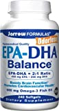 View larger  Product Profile The omega-3 fats eicosapentaenoic acid (EPA) and docosahexaenoic acid (DHA) have been widely studied and shown to support cardiovascular and brain health.*   Distinguishing Features: Meets Stringent Quality & Pur...