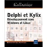 Delphi 7 et kylix 3