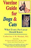 Vaccine Guide for Dogs and Cats: What Every Pet Lover Should Know