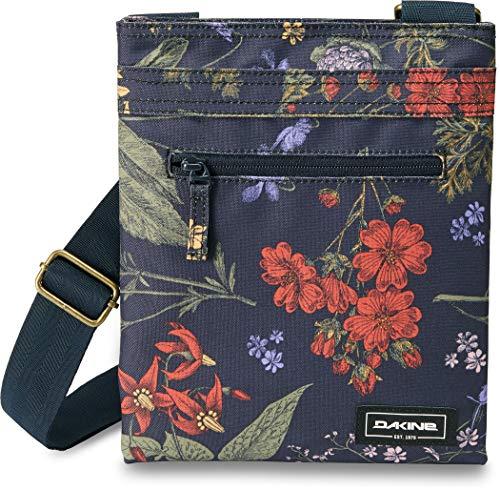 (Dakine Womens Jive Crossbody Handbag, Botanics Pet, One Size )