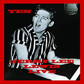 Amazon.com: ... Great Balls Of Fire Jerry Lee Lewis Mp3