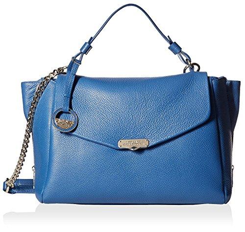 Versace Collection Womens Manico Handbag product image