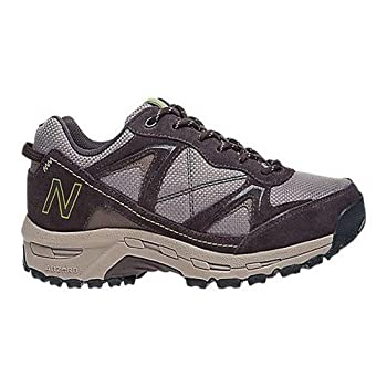 New Balance Men's MW659 Country Walking Shoe
