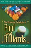 Illustrated Principles of Pool and Billiards: More Than 200 Full-Colour Illustrations and Photographs