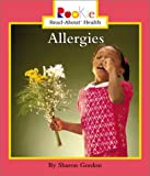 Allergies, Sharon Gordon, 0516225812
