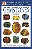 Gemstones, Cally Hall, 1564584984