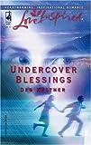 Undercover Blessings, Deb Kastner, 0373872941