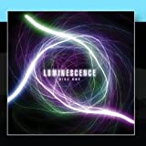 Luminescence Disc 1