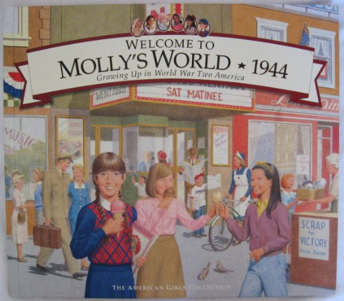 welcome-to-mollys-world-1944