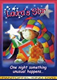 Laura's Star 1 - Based on a Best-selling Picture Book by Klaus Baumgart