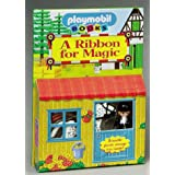 A Ribbon for Magic