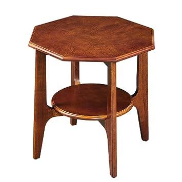 Tables basses Table Basse Salon Table Basse Table À Thé En ...