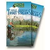 Great American Trout Streams Season 2