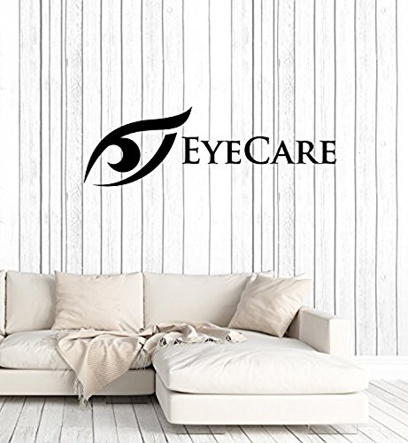 All Care Eye Clinic - 3