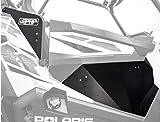 Aluminum Door Extensions for Polaris RZR XP 1000 2 Seater...