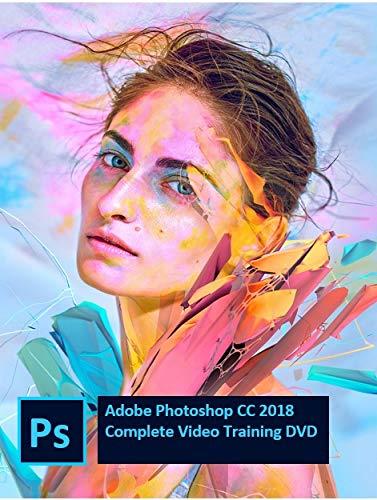 photoshop cc 2018 or cs6