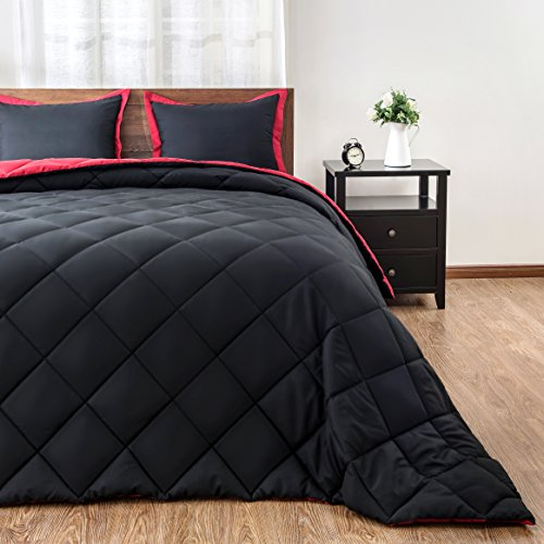 downluxe light dependable Comforter Comforter Sets