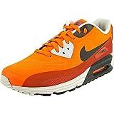 Cheap NIKE Air Max Lunar90 WR Men's Running Shoes (11.5)