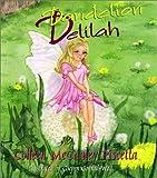 Dandelion Delilah, Colleen McCauley Piscetta, 1888683872